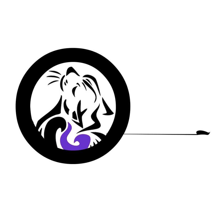 Proposition n°102 du concours Cat Logo Design