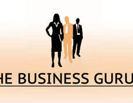 nº 160 pour The Business Gurus par daysofmagic