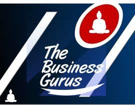 #126 para The Business Gurus por Asadtony