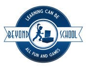 Entry # 117 for Beyond School Logo by