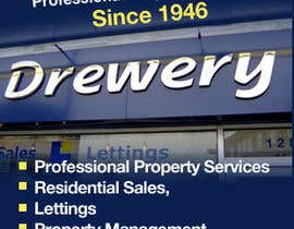 #1 for Design a Banner for our rightmove profile page (310 pixels wide by 468 pixels high). af b74design