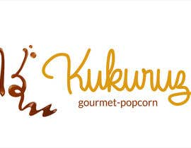 #31 for Kukuruz-gourmet popcorn by mgliviu
