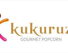 mgliviu tarafından Kukuruz-gourmet popcorn için no 33