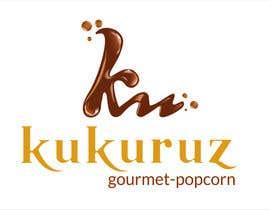 mgliviu tarafından Kukuruz-gourmet popcorn için no 45
