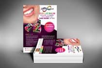 Graphic Design Inscrição do Concurso Nº75 para Design an Advertisement