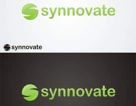 #17 para Design a Logo for Synnovate - a new Danish IT and software company por bagaslafiatan