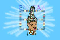 Bài tham dự #80 về Graphic Design cho cuộc thi Logo Design for Emotan Ltd