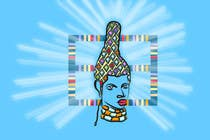 Bài tham dự #79 về Graphic Design cho cuộc thi Logo Design for Emotan Ltd
