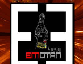 #28 untuk Advertisement Design for Emotan Ltd oleh nobinkurian