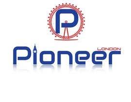 #113 untuk Corporate logo design oleh izzrayyannafiz