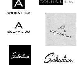 #114 for Fresh logo creation // Recurring work for the winner by cassandraserre