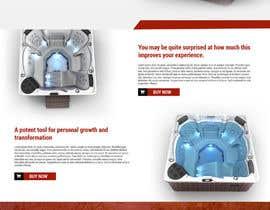 #16 para Best Homepage Designer - Second Project por rubazweb826