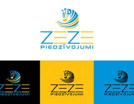 nº 88 pour Design a Logo for Travel Company par ajdezignz