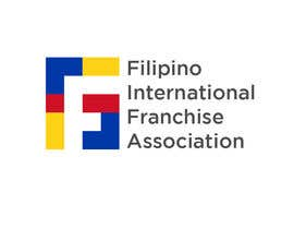 #123 for Design a Logo for FIFA Filipino International Franchise Association by MysteriousDsignX