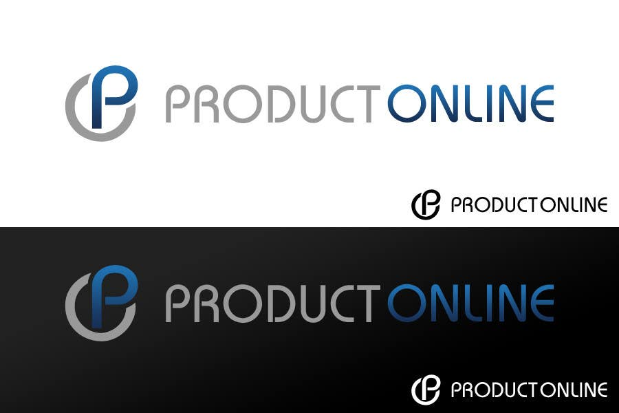 Kandidatura #51për Logo Design for Product Online