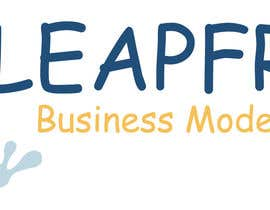 #21 for Design a Logo for Leapfrog by KelDelp