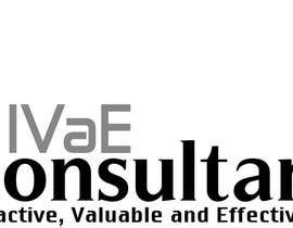 #24 for Designa en logo for IVaE Consultants AB by sharmaankit09