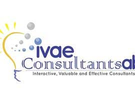 #47 for Designa en logo for IVaE Consultants AB by gaganbilling0001