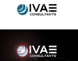 #9 for Designa en logo for IVaE Consultants AB by mohammadelnayef