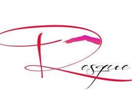 markkovalchuk tarafından Design a Logo for a Fashion Brand için no 103