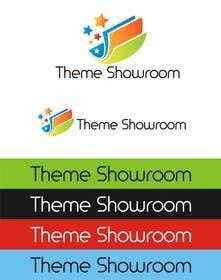 Nro 70 kilpailuun Design a Logo for a site käyttäjältä usmanarshadali