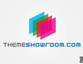 #59 for Design a Logo for a site by dodikwong