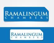 Graphic Design des proposition du concours n°15 pour Design a Logo for a law firm