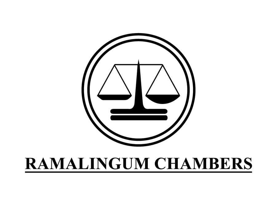 Proposition n°18 du concours Design a Logo for a law firm