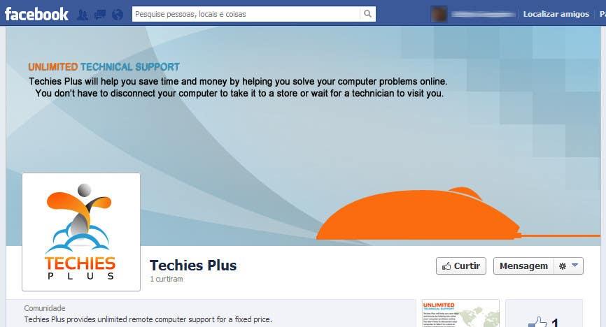 Bài tham dự cuộc thi #                                        12                                      cho                                         Facebook Cover Banner Design