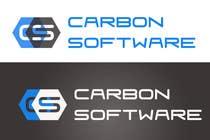 Graphic Design Inscrição no Concurso #257 de Logo for IT & software company