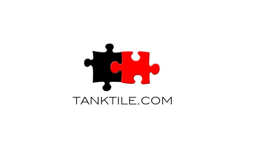 #4 for Design a Logo for Tank Tile by waqas17