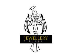 nº 9 pour Design a Logo for The Jewellery Plaza par mridul140