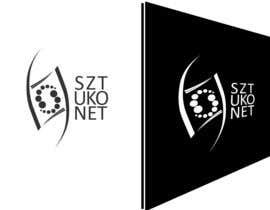 Nro 83 kilpailuun Zaprojektuj logo for Online art gallery käyttäjältä projectcode