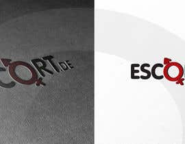 #76 for Design Logos for Escort.de af PROLeaderPL