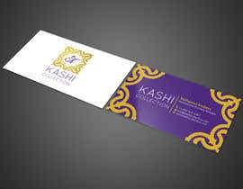Design business cards for an international fashion brand freelancer 52 for design business cards for an international fashion brand by dnoman20 colourmoves