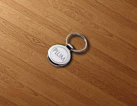 nº 15 pour I need some Graphic Design for My plum key chain par Naumaan
