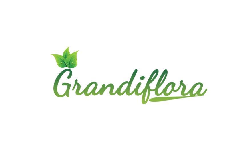 Penyertaan Peraduan #                                        218                                      untuk                                         Graphic Design for Grandiflora