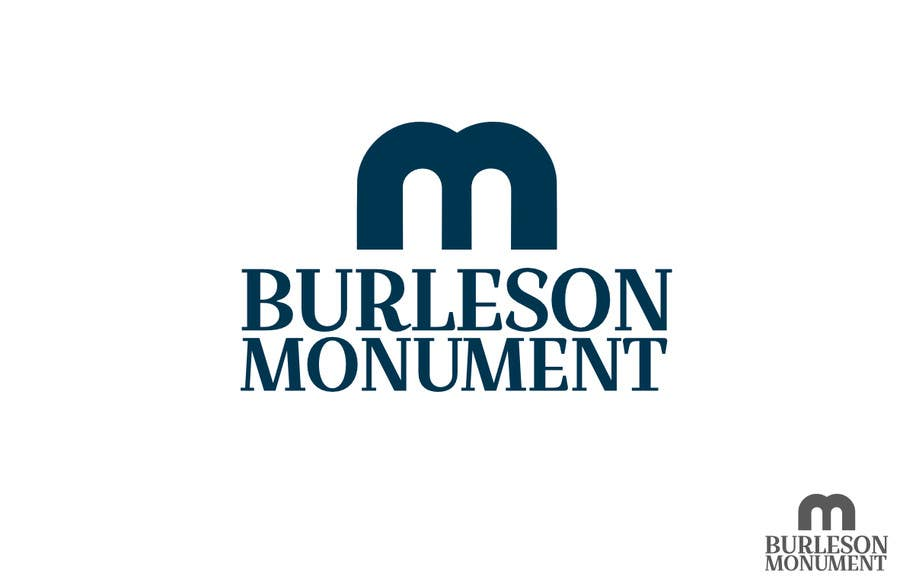 #68 for Design a Logo for Monument / Headstone Company by dukom