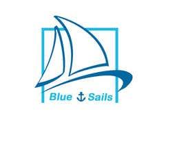 Nro 25 kilpailuun Artistic Flat Style Logo For Highschool Student käyttäjältä MMariusAlex