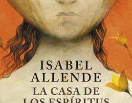 #16 para ¿Cuál es tu libro favorito? de iljasa9