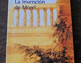 #44 para ¿Cuál es tu libro favorito? de JoseMarcelo2016
