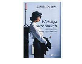 #39 para ¿Cuál es tu libro favorito? de Asturias09