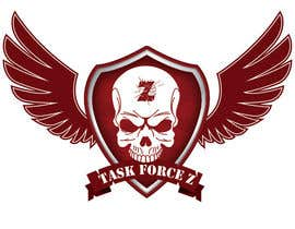 nº 64 pour Design a Logo for Tactical training company par fhjuan