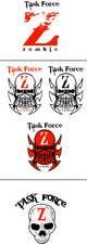 Ảnh thumbnail bài tham dự cuộc thi #                                                69                                              cho                                                 Design a Logo for Tactical training company