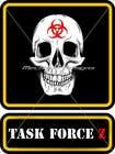 Bài tham dự #32 về Graphic Design cho cuộc thi Design a Logo for Tactical training company