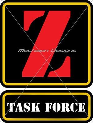 Bài tham dự cuộc thi #                                        33                                      cho                                         Design a Logo for Tactical training company