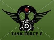 Bài tham dự #36 về Graphic Design cho cuộc thi Design a Logo for Tactical training company
