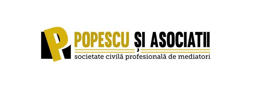 Inscrição nº                                         3                                      do Concurso para                                         Realizează un design de logo for mediation office