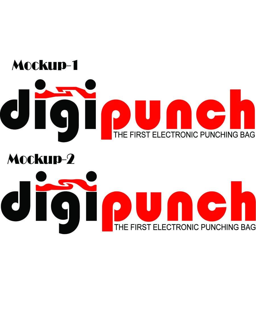 Bài tham dự cuộc thi #66 cho I need to improve my existing logo