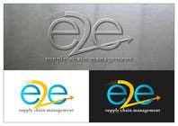 Graphic Design Konkurrenceindlæg #80 for Design a Logo for e2e